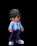 Marley1204's avatar