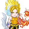Gods Brother's avatar