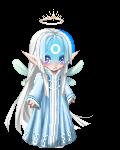 Ishtola's avatar