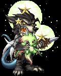 Quakeman224's avatar