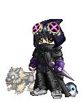 x_x_kakashi_rocksx_x