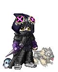 x_x_kakashi_rocksx_x's avatar