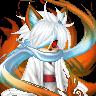 Commander-Twiggy's avatar