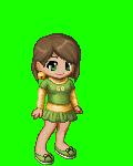 bubbles4221's avatar