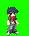AznSensasian's avatar