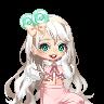 Exintric's avatar