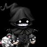 Gothic Santa Clause's avatar
