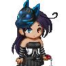 uchiha-kari-777's avatar