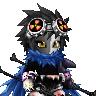 hellfire assassin's avatar