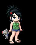 frootie123's avatar