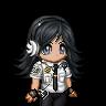 Suki Tiru's avatar