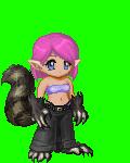 XxXShadow_WolfXxX's avatar
