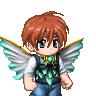 blademaster587's avatar
