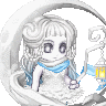 IIJM00II's avatar