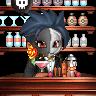 hadezs7's avatar