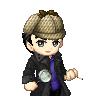 Arguments v Anecdotes's avatar