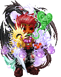 Tracks Pyro's avatar