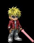 idlewild2100's avatar