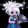 Ellentasia's avatar
