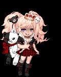 RynStrum's avatar