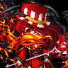 vampireprincess_Sama's avatar
