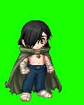 Akabane_Oblivion's avatar