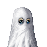 I - -Corrupt Charm's avatar