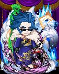 Samurai_Ninja_Spirit_31's avatar