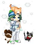 Br0k3n--h3art3d--3m0's avatar