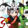 .[- Butterfly -].'s avatar