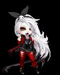 adrameelech's avatar
