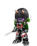 darkfireelf2010