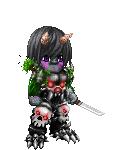 darkfireelf2010's avatar