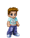 Lil_PIMP_16's avatar