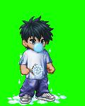 PiNoY_hOtTiE's avatar