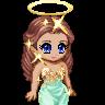 MaddyAnneYeatts's avatar