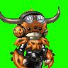XDMILLER96XD's avatar