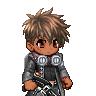 Rebelleader46's avatar
