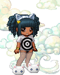Cinna_Moon12's avatar
