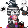Alrex-shuuuu's avatar