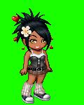 T0xic_Ven0m_101's avatar