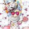 m o o s h's avatar