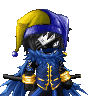 Sakon-Tos's avatar