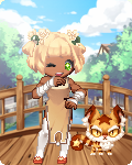 KuFei's avatar