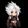 Old Man Cralos's avatar