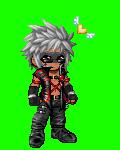 SSJ2_Gohan_1012's avatar