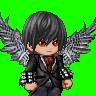 vinsdgreat's avatar