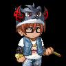 LiveLoveGetHigh's avatar