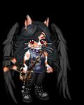 BooCalico's avatar