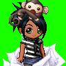 pebblez4life's avatar